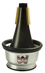 Denis Wick Cup Mute Cornet/Trompet