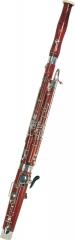 Moosman Fagot Model 150 Orkest