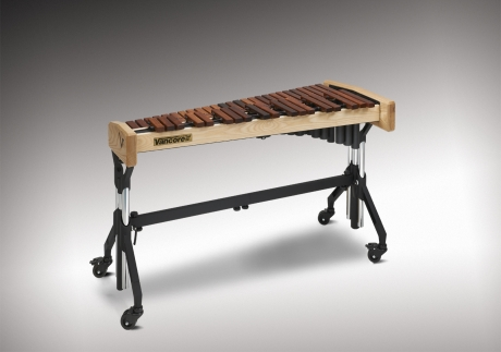 PSX2008 Vancore Xylophone Performing Standard 2000 Series