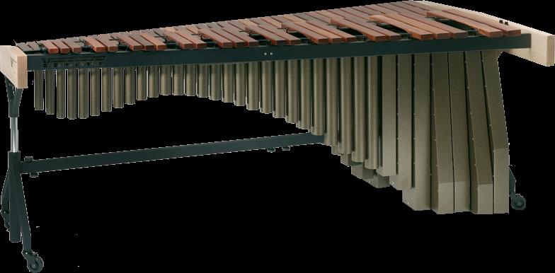 PSM1010 Vancore Marimba Performing Standard 1000 Series