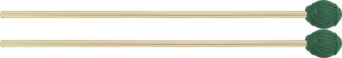 12B Mike Balter Birch handle (per pair)