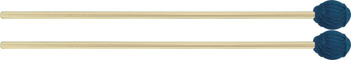 13B Mike Balter Birch handle (per pair)