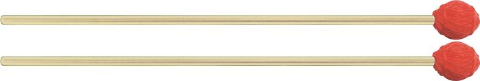 14B Mike Balter Birch handle (per pair)