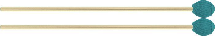 15B Mike Balter Birch handle (per pair)