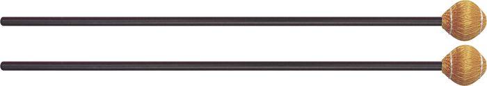 21B Mike Balter Birch handle (per pair)