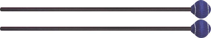 23B Mike Balter Birch handle (per pair)