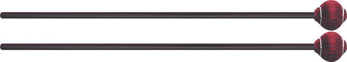 24B Mike Balter Birch handle (per pair)