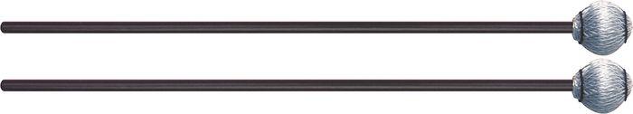 25B Mike Balter Birch handle (per pair)