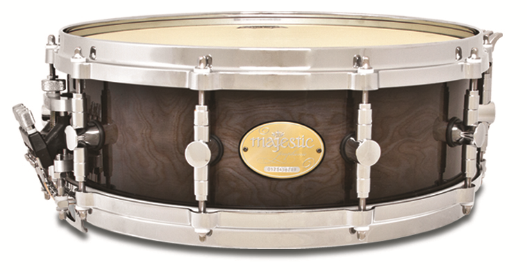 Majestic Concert Snaredrum MPS1450MB Prophonic Series