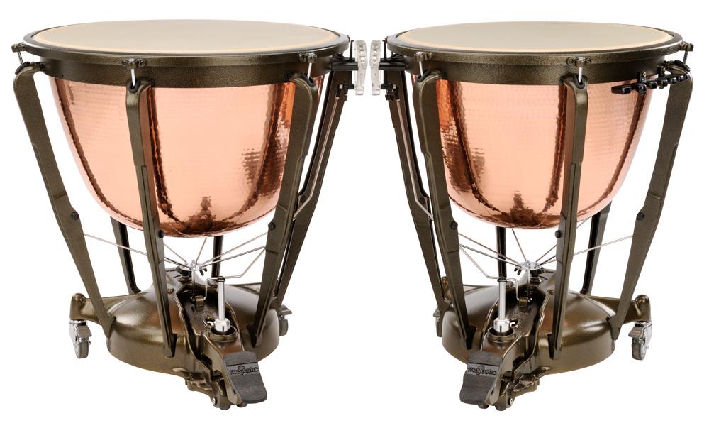 Majestic Pauk GRK3200 Symphonic Grand Series
