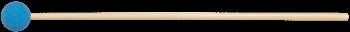 Vic Firth Xylofoon Mallets OrchestralPlastic Soft