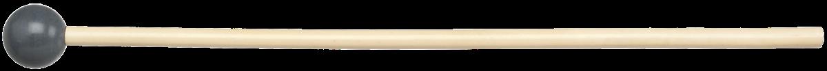 Vic Firth Xylofoon Mallets OrchestralPVC Hard