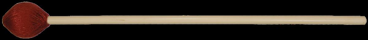 Vic Firth Hybride Mallets Pesante High Density Winding Medium Soft