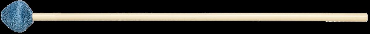 Vic Firth Vibrafoon Mallets SignatureVictor Mendoza Medium Hard