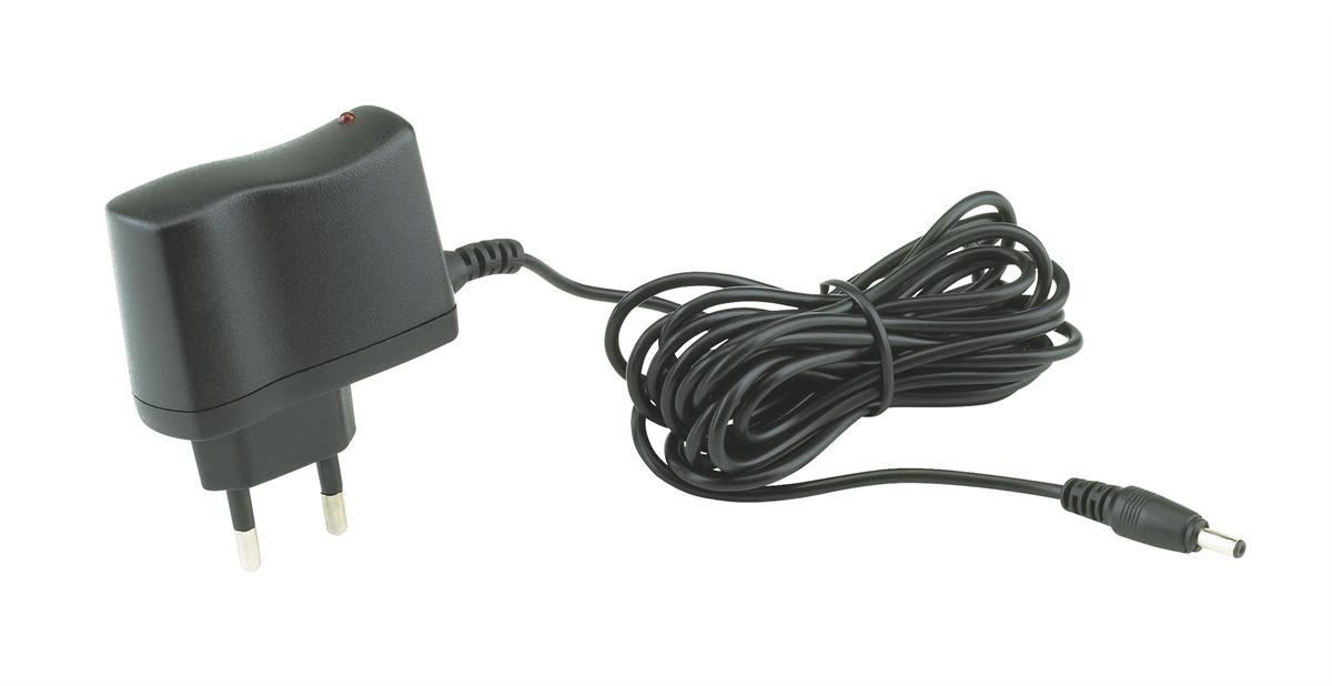K&M 85655-000-00 Accessoires Adapter voor 85650