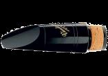 Vandoren Mondstuk Bes/A Klarinet - 5RV Lyre Profile 88