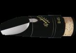 Vandoren Mondstuk Klarinet Bes/A Traditioneel B45