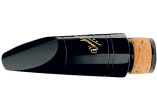 Vandoren Mondstuk Klarinet Bes/A Profile 88 B45