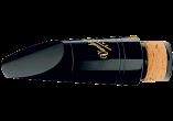 Vandoren Mondstuk Bes/A Klarinet - B45 Lyre Profile 88