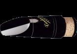 Vandoren Mondstuk Klarinet Bes/A Traditioneel M30