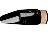 Vandoren Mondstuk Klarinet Bas Traditioneel B50
