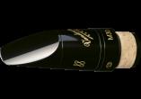 Vandoren Mondstuk Klarinet Bes/A Serie 13 Profile 88 5RV Lyre