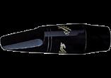 Vandoren Mondstuk Saxofoon Alto V5 JAZZ A55