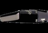 Vandoren Mondstuk Alt Saxofoon JAVA - A55