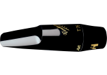 Vandoren Mondstuk Tenor Saxofoon JAVA - T75