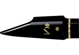 Vandoren Mondstuk Alt Saxofoon V16 - A7 Medium