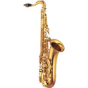 Saxofoon Tenor