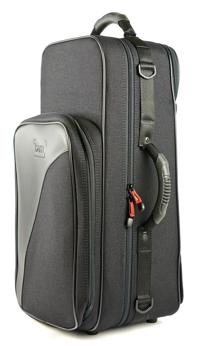 Koffers & Gigbags
