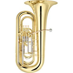 Bb Tuba