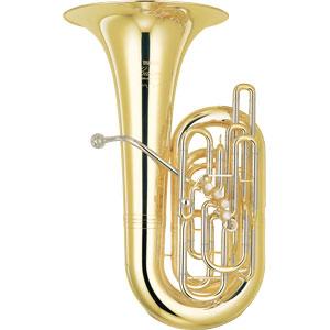 C Tuba