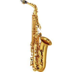 Alto Saxofoon