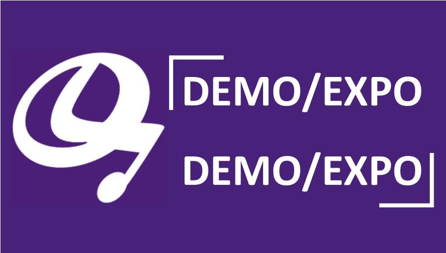 DEMO / EXPO
