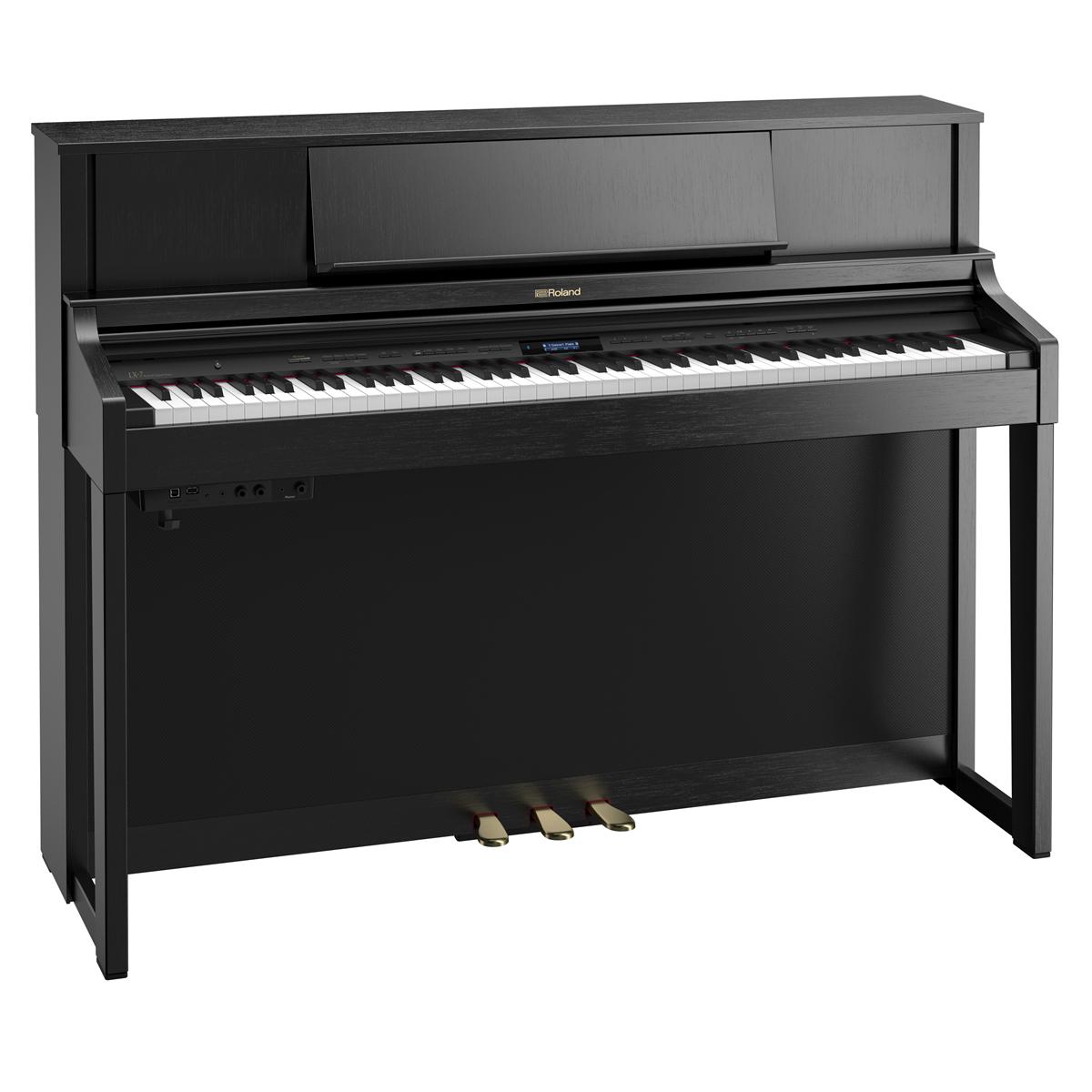 Roland LX-7 - € 3499