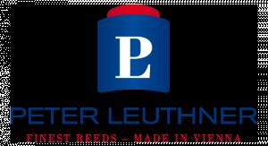 Peter LEUTHNER