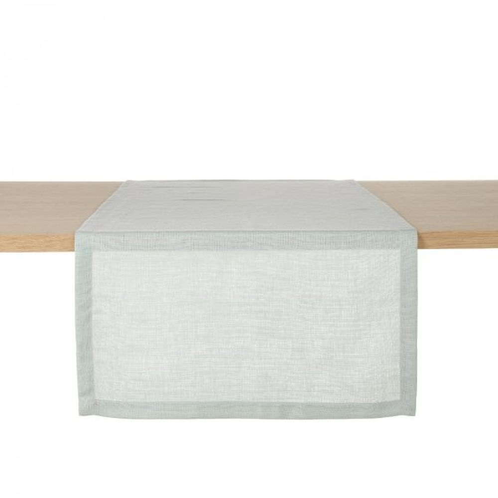 LIBECO - POLYLIN WASHED - MINT