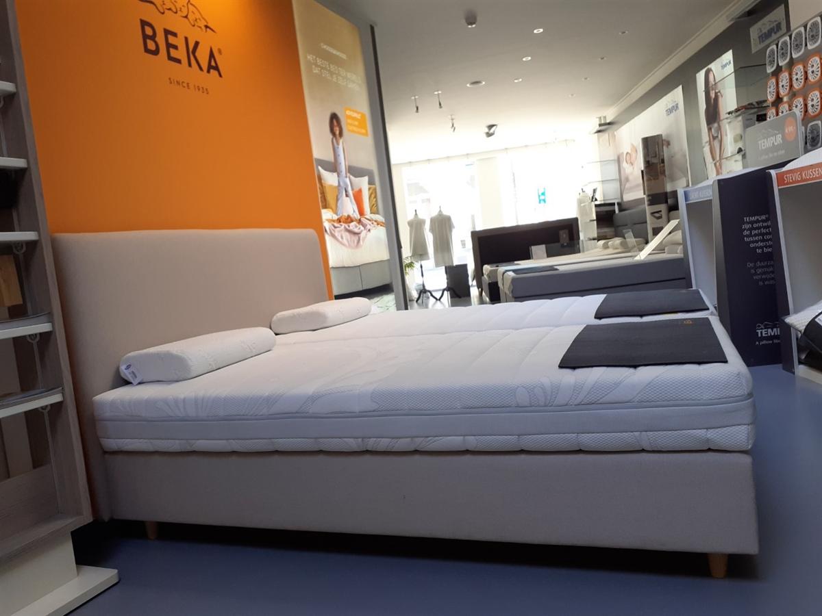 BEKA - OSLO - BEIGE