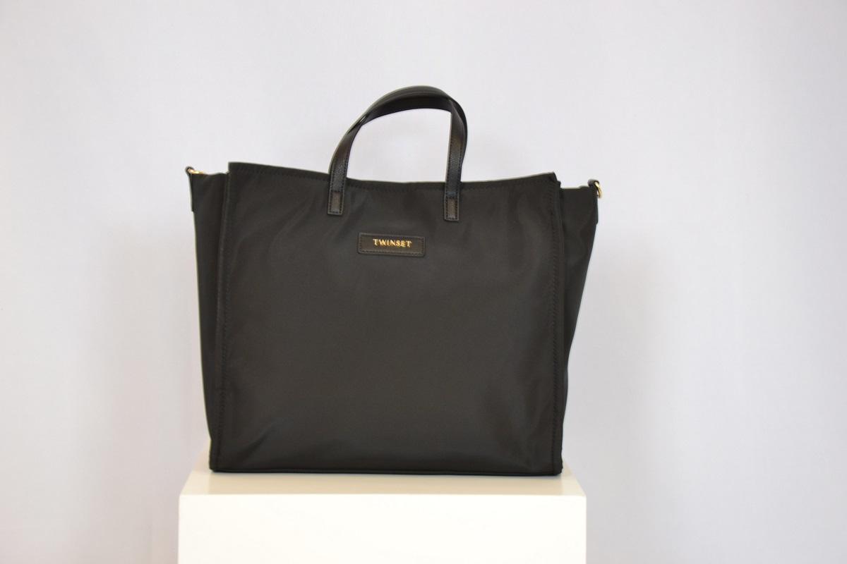 Twinset - Handtas - Shopper - 202TB7200