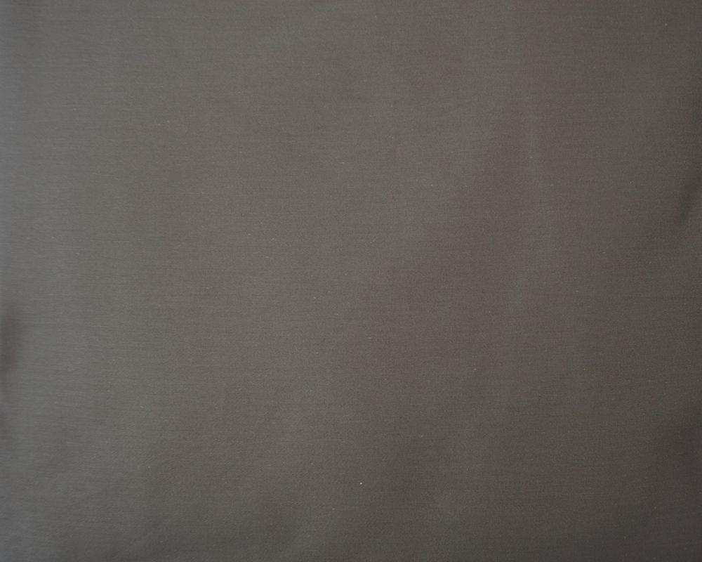 Hoeslaken - CARALYS - SATIN - VISONBRUIN