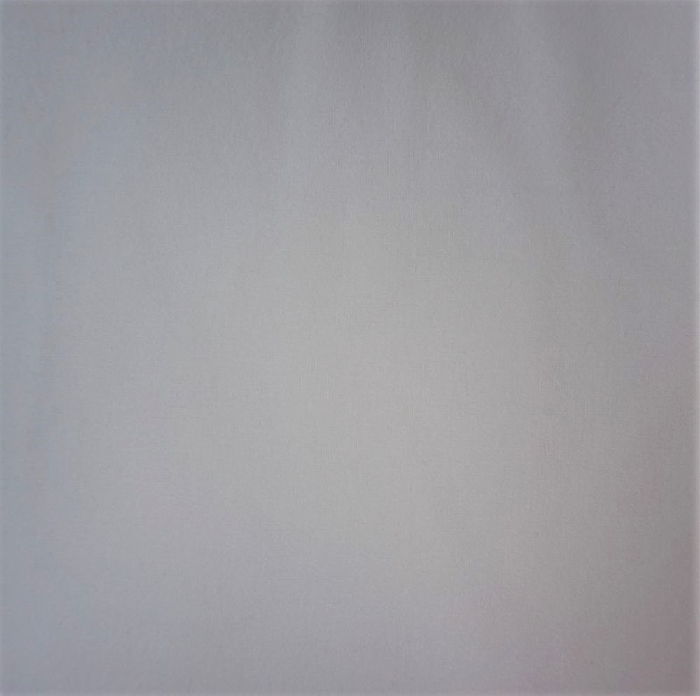 Hoeslaken - LYSDRAP - 1508 - WIT