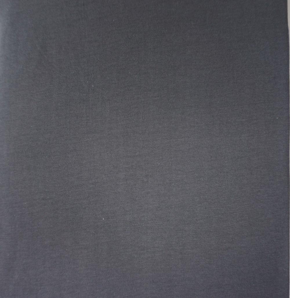Hoeslaken - SCHLAFGUT - 5004 - ANTRACIET