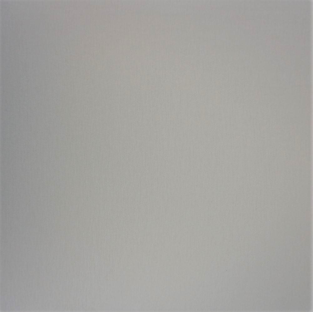 Hoeslaken - SCHLAFGUT - 5004 - ECRU