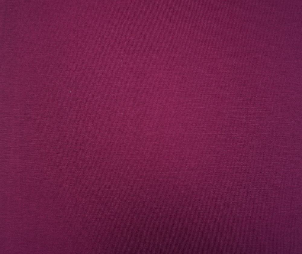 Hoeslaken - SCHLAFGUT - 5004 - FRAMBOOS