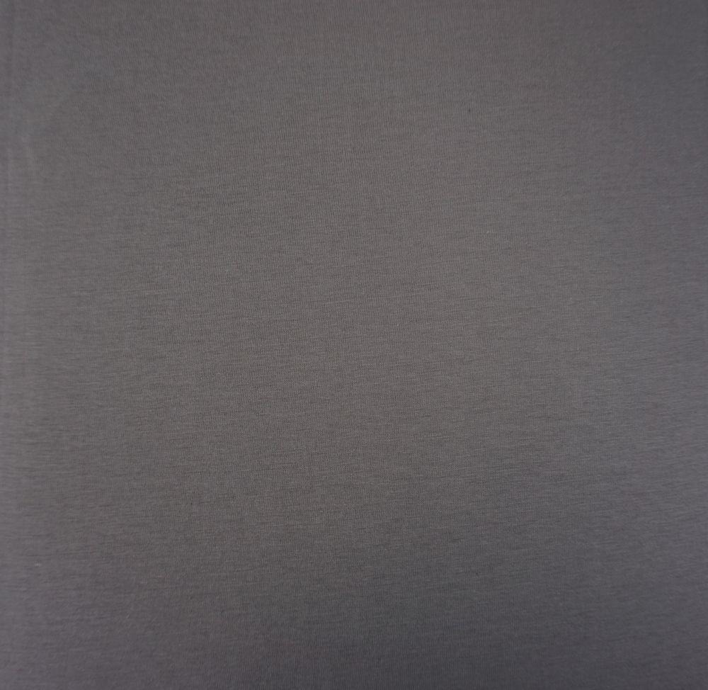 Hoeslaken - SCHLAFGUT - 5004 - GRAFIETGRIJS