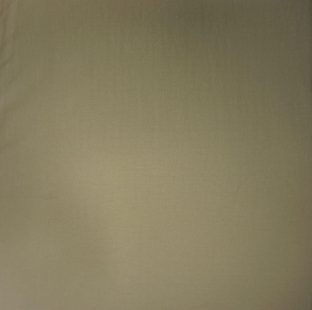 Hoeslaken - SCHLAFGUT - 5004 - LICHTGEEL