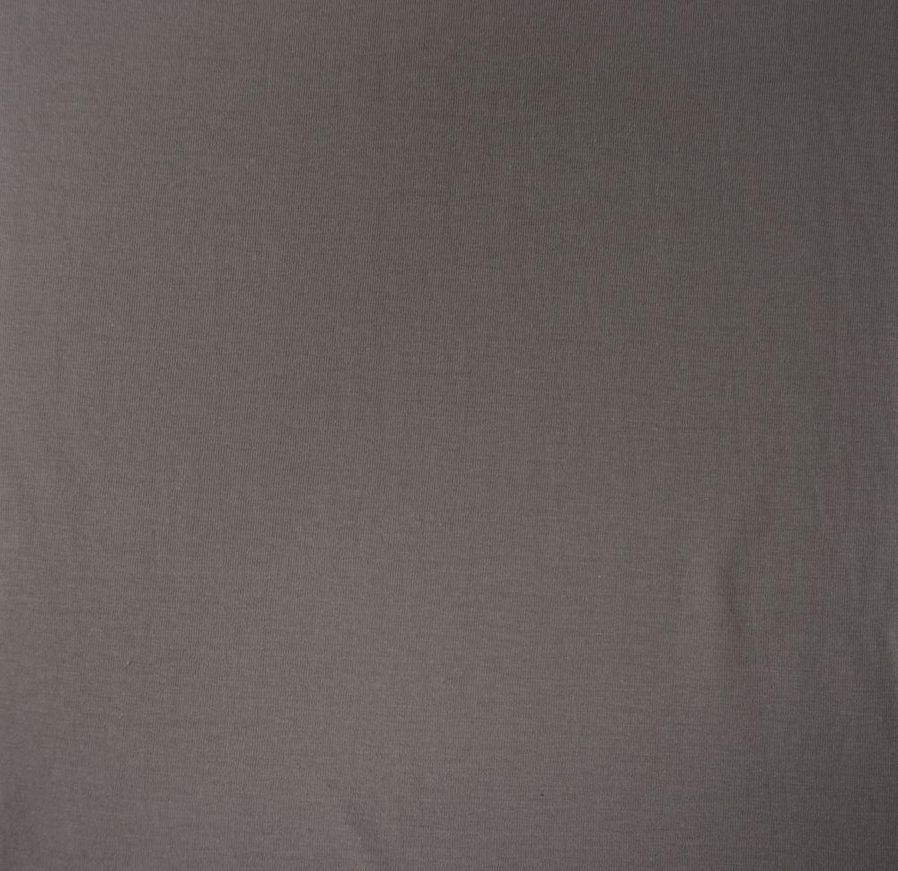 Hoeslaken - SCHLAFGUT - 5004 - LICHTGRIJS