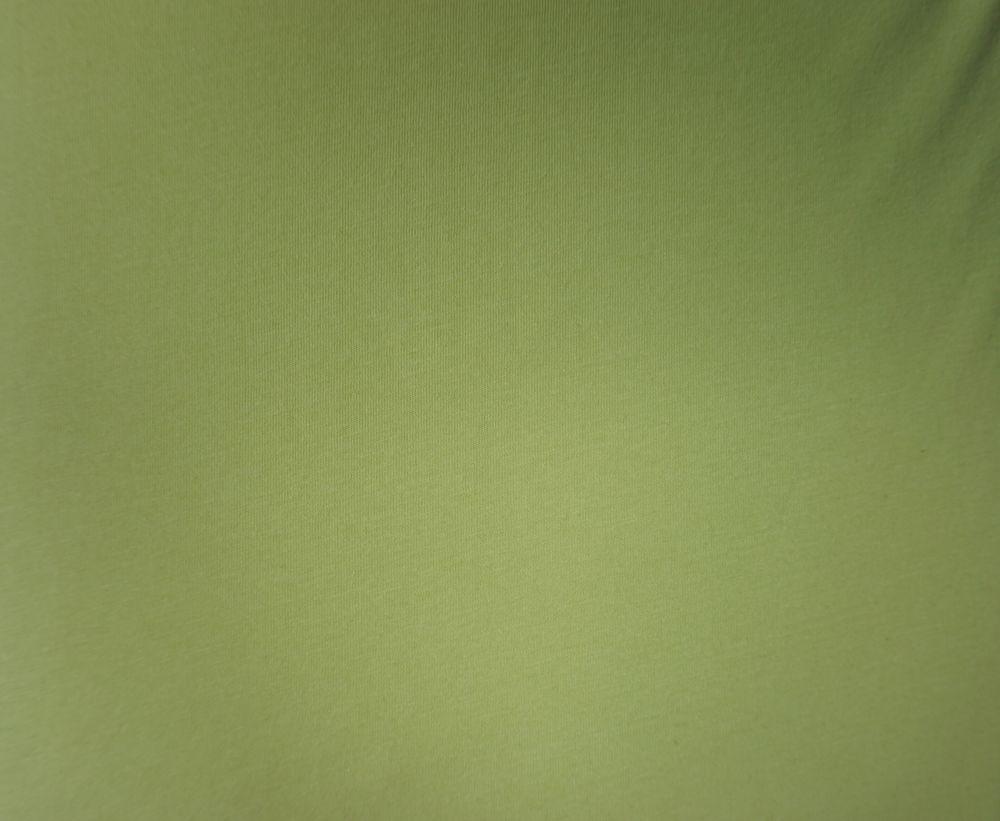 Hoeslaken - SCHLAFGUT - 5004 - LIMOEN